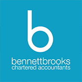 Bennett Brooks Logo